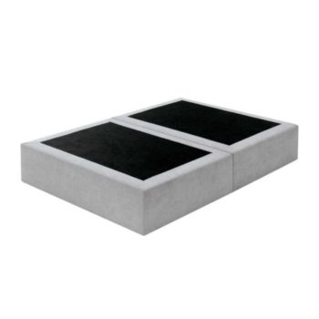 Banera Bed Base
