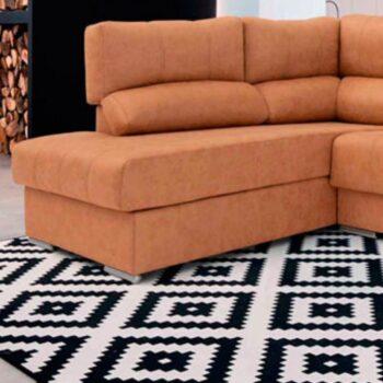 Faggio Corner Sofa