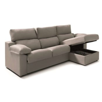Foresta Chaise Sofabed