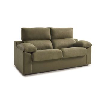Foresta Sofa Bed Promotion