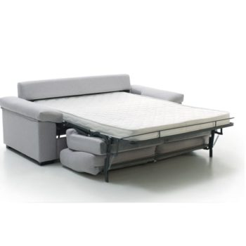 Lewis Sofabed