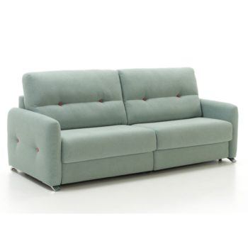 Boston Sofabed Range