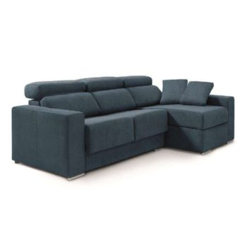 Alloro Sofa Range
