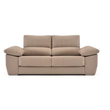 Vivelo Fico Sofa Range