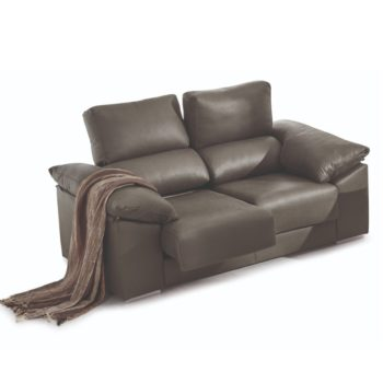 Kentia 3 + 2 Sofa Set