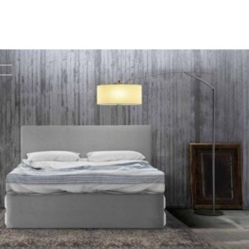Aviela 8 Drawer Bed