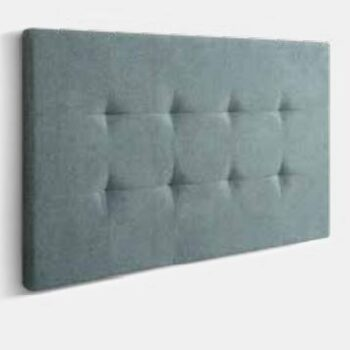 Ailin Fabric Headboard