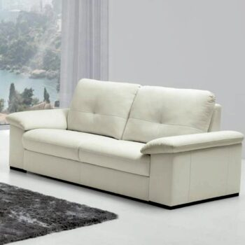 Alice Sofa Range