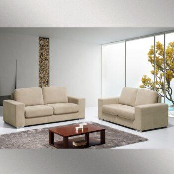 Army Sofa Range