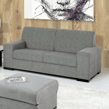 Boss Sofa Range