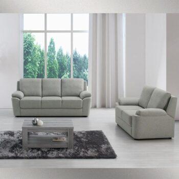 Mistik Sofa Range