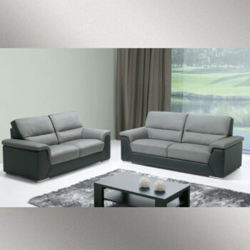 Monika Sofa Range