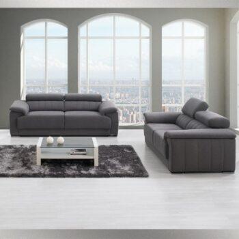 Orly Sofa Range