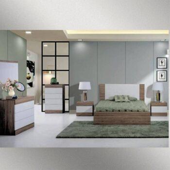 Madrid Bedside