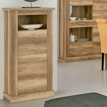 Chellon Small Cupboard Unit