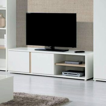 Chiado TV Unit