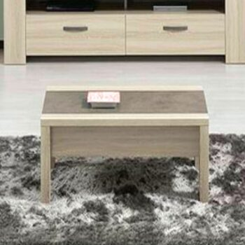 Estoril Coffee Table