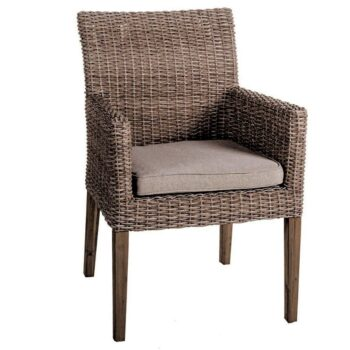 Patsy Dining Chair