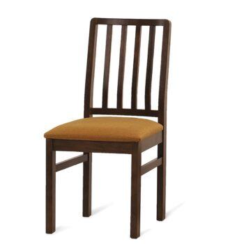 Ambar Upholstered Dining Chair
