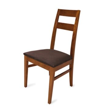 Ancora Dining Chair