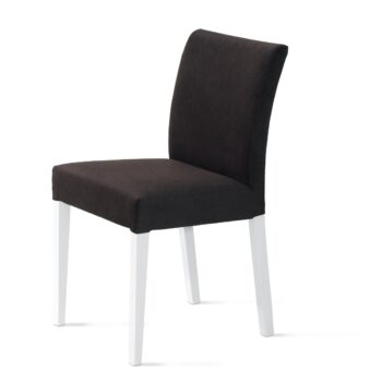 Baviera Upholstered Dining Chair