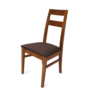 Chiado Upholstered Dining Chair