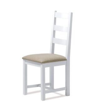 Serpa Upholstered Dining Chair