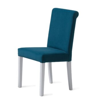 Florenca Upholstered Dining Chair