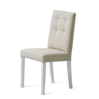 Madrid Upholstered Dining Chair