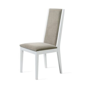 Milao Upholstered Dining Chair