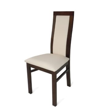Montanha Upholstered Dining Chair