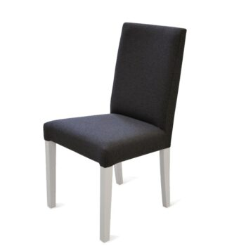 Paris Upholstered Dining Chair