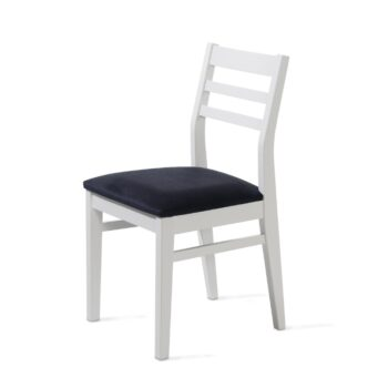 Rio Upholstered Dining Chair