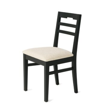 Troja Upholstered Dining Chair