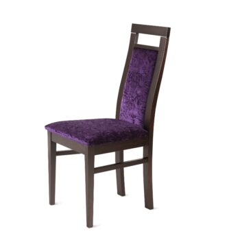 Utopia Upholstered Dining Chair