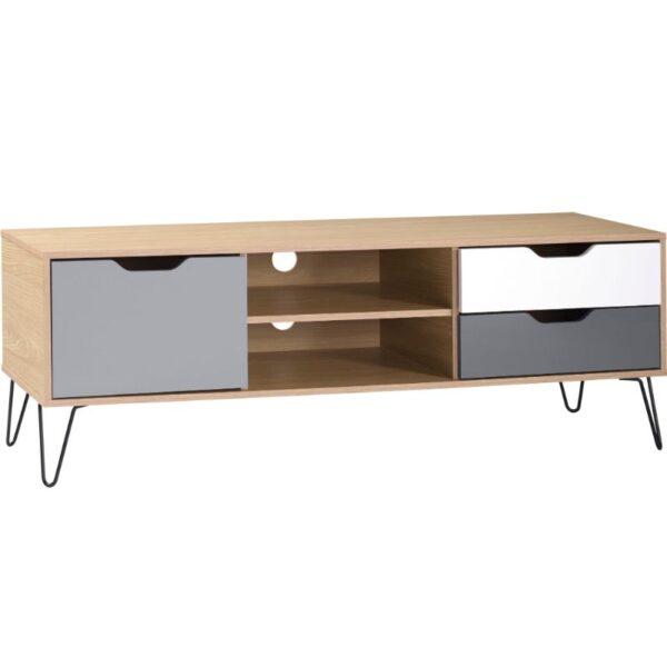 TDW Furniture Algarve Portugal TV stand