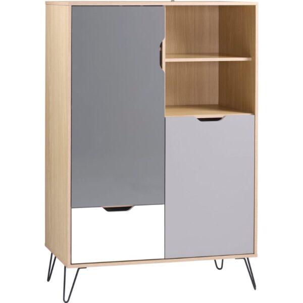 TDW Furniture Algarve Portugal ber display