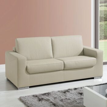 Kenzo Sofabed