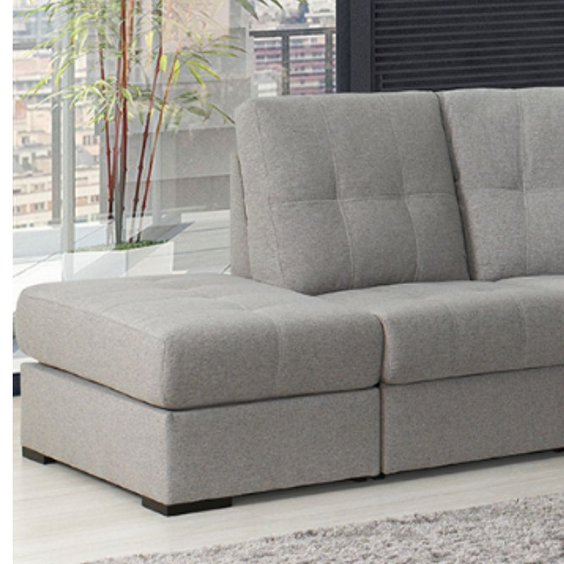 Marli Terminal Sofa