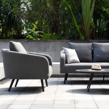 Ambition 2 Seat Sofa Set