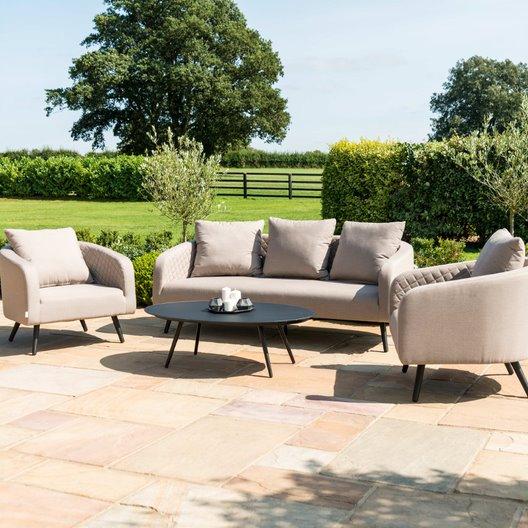 ambition-3-seat-sofa-set