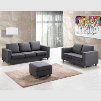 Flash Sofa Set