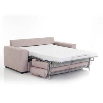 Rembrandt 2 Seat Sofabed