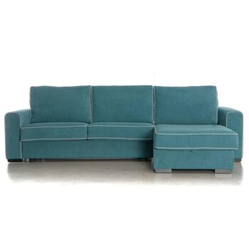 Rembrandt Chaise Sofabed