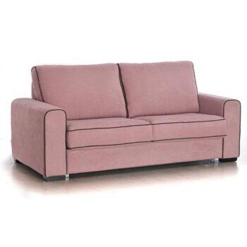 Rembrandt 3 Seat Sofa